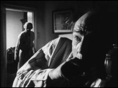 What makes this moment truly scary is the sublime Michael Hordern's child-like reaction. A master class in acting. Whistle and I'll Come to You Christmas Ghost, Ending Story, Wicker Man, His Dark Materials, Vintage Horror, Ghost Stories, Horror Films, Master Class, Cinematography