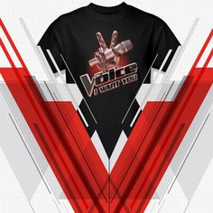 Mondays and Tuesdays at 8/7c on NBC. On The Voice, the strongest singers in America compete with help from coaches Adam Levine, Blake Shelton, Gwen Stefani and Pharrell.