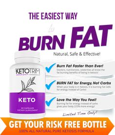 Try KETOTRIM Weight Loss Results, Fast Weight Loss, Lose Weight, 7 Day Sugar Detox, Ketosis Supplements, Fitness Motivation, Get Into Ketosis Fast, Good Manufacturing Practice, Health Programs