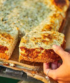European Cuisine, Winter Food, Cake Cookies, Banana Bread, Baking, Recipes, Foods, Life, Yummy Food