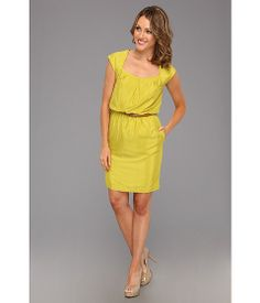 Jessica Simpson Short Sleeve Dress JS2X3842 size 4