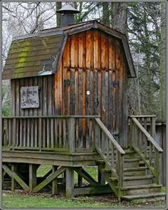 370 best Smoke House images on Pinterest in 2018 | Smokehouse ... Smoking House Designs on handicapped accessible house, mrs miniver house, milking house, flames house, see through house, smoke showing from a house, drying house, midget house, asian house, torture house, teenagers house, burning house, slave school house, trailer trash house, job house, dangling house, indian house, unhealthy house, speeding house, a tiny house,