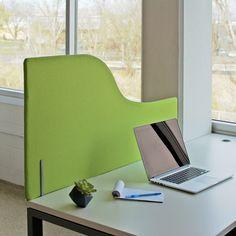 42 Best Desktop Tabletop Privacy