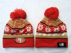 f1f7f500d0f NFL San Francisco 49ers Beanie...want this!! Cheap Beanies