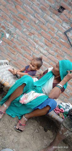 Rajasthan India, Shoulder Dress, Dresses, Fashion, Vestidos, Moda, Goa India, Fashion Styles, Dress