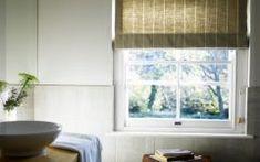 Badvorhänge Für Fenster #waschbecken #badezimmermöbel #badezimmer  #badezimmerschrank #badezimmerschränke #badezimmerspiegel  #badezimmerfliesen #badezimmer ...