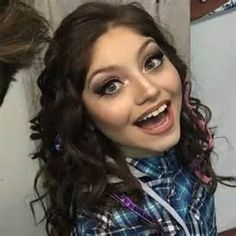 karol sevilla - Yahoo Image Search Results Star Wars, How To Speak Spanish, Tv Shows, Dreadlocks, Singer, Actresses, Hair Styles, Image Search, Beauty