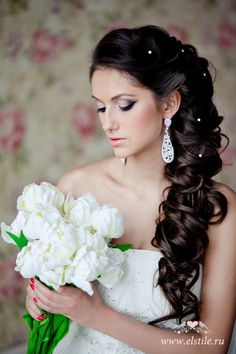 wedding-hairstyle-7-02052015nz