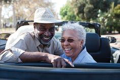 Changing the conversation about aging - Counseling Today