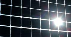 Vídeo | Investigadores Portugueses Colocam Painéis Solares Nas Fachadas Dos Prédios Do Futuro