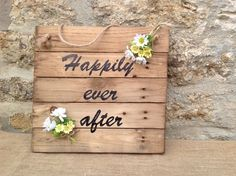 Rustic country wedding hire. Barn farm or village hall wedding décor. We  hire milk churns, ladder wedding arch,wood slices, rustic wooden cupcake  stands, LOVE ladder, shabby white step ladders, vintage steps and wedding  signs. DIY rustic chic wedding hire in Yeovil. Wine barrels, candelabra