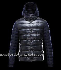 3e3605990 35 Best Mens Moncler Jackets images