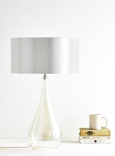 Bhs Novelty Lighting : Mercury glass, Living room neutral and Furniture on Pinterest
