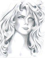 lady oscar by ~sawsan-star on deviantART