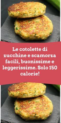Calamari, Antipasto, Frittata, Hamburger, Salmon Burgers, Finger Foods, Carne, Buffet, Vegetarian Recipes