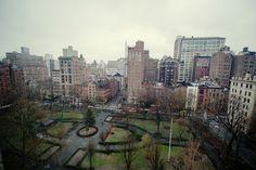 NYC by Robert & Kathleen Photographers