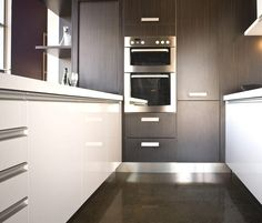Wholesale Kitchens - Kitchens