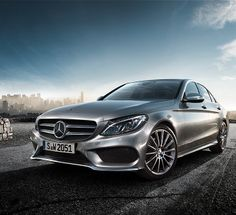 Nature provided inspiration for the aesthetically sensuous lines and surfaces of the new saloon, whose harmony and suspense leave no-one unt. New C Class, Mercedes Benz, News, Nature, Inspiration, Biblical Inspiration, The Great Outdoors, Mother Nature, Scenery