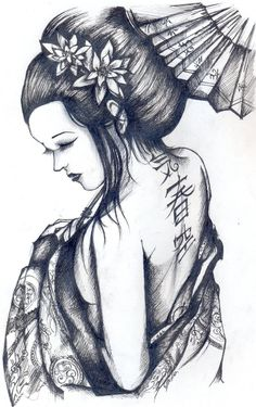i790.photobucket.com albums yy189 geishas Geisha_by_JudithXVIII.jpg