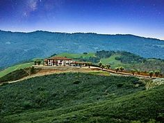 Wedding Destination 70 Acre Mountain Top Luxury Estate Vacation Rental in Napa Valley from @homeaway