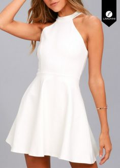 Vestidos para mujer Limonni Bennett LI1252 Cortos elegantes REF: LI1252 ¿Te gusta? ,Escríbenos a whatsapp +57 3112849928, o al correo comercial@limonni.co.  Visítanos en el sitio web www.limonni.co. Prom Looks, White Dress, Need Supply, Outfits, Clothes, Dresses, Fashion, Dress Designs, Party Dress