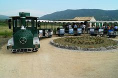 Konavle Valley Wine Tour from Dubrovnik with Train Ride