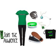 TOBUSCUS OUTFITI need this outfit so much! It's three of my favorite things 1. Minecraft 2. Tobuscus 3. Clothes