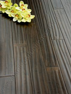 Flooring 101 A Guide To Bamboo Floors Flooring 101 And