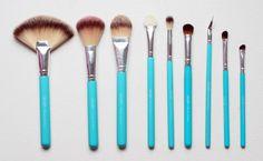 Cailap by Mariela Sarkima Smoky Eyes, Make Up, Beauty Makeup, Makeup, Maquiagem