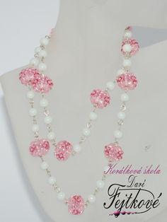 001.JPG[5].jpg beaded beads