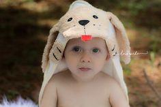 Acomapnhamento Igor #8meses #LaisRocha #Fotografia #Photo #photography #acompanhamento #baby #splash #banho #externo #boy