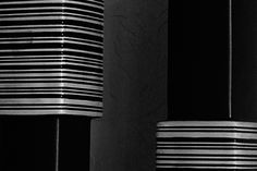 Scabetti | Collections | Barcode Vase