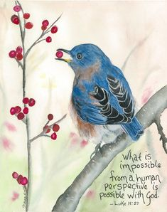 Shawna Wright Art - Shawna Wright Art Luke -original photo courtesy of Peter Christoph watercolor painting Bible Promise Bible Verse Art, Bible Verses Quotes, Bible Scriptures, Happy Sunday Quotes, Thursday Quotes, Blessed Sunday, Thankful Thursday, Morning Quotes, Bibel Journal
