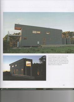Eco arquiitectura 2.3/229