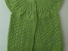 Sweaters, Women, Google, Fashion, Moda, Women's, La Mode, Sweater