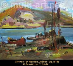 Serge Brunoni original acrylic painting on canvas new BOOK available october Maurice, Canadian Artists, Acrylic Painting Canvas, Figurative Art, New Books, Original Paintings, My Arts, October 19, Fine Art