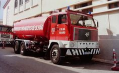 volvo f-89 portugal - Pesquisa Google