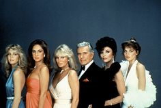 Dynasty-Dynasty-TV-series-007.jpg (581×390)