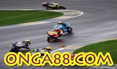 smarcONGA88.COMsmarc: smarc♣️♣️♣️ONGA88.COM♣️♣️♣️smarc Racing, Running, Auto Racing