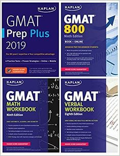 Barrons Gmat 16th Edition Pdf