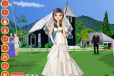 http://girlingames.com/online-games/BEST-BRIDE-MAKEOVER here are the games. so do visit www.girlingames.com