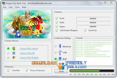Dragon City Hack Tool No Survey 2016 Free Download Android/iOS http://www.downloadfriendlytools.com/dragon-city-hack-tool-no-survey-2016/