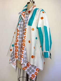 from katherine tilton's studio: Shirts -- Butterick 6177 and 6026