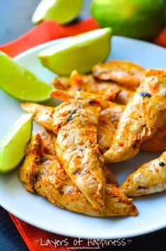 Spicy Buffalo Lime Chicken Marinade food food ideas recipes dinner dinner recipes chicken food recipes buffalo chicken dinner recipes for family Spicy Chicken Marinades, Lime Marinade For Chicken, Lime Chicken, Chicken Recipes, Grilled Chicken, Grilled Wings, Bbq Chicken, Easy Healthy Dinners, Healthy Dinner Recipes