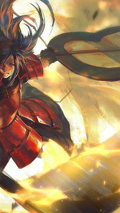 Anime Naruto, Naruto Cool, Naruto Vs Sasuke, Naruto Art, Naruto Shippuden Anime, Itachi Uchiha, Madara Uchiha Wallpapers, Best Naruto Wallpapers, Naruto And Sasuke Wallpaper