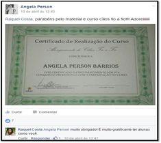 Depoimento-Angela-Person-FB-768x683