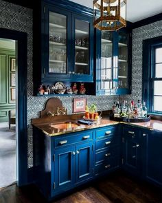 Country Kitchen Ideas Cabinets With Blue Html on kitchen ideas green cabinets, kitchen ideas with turquoise, kitchen ideas gray cabinets, kitchen ideas brown cabinets, kitchen ideas black cabinets, kitchen ideas clear cabinets, kitchen ideas red cabinets,