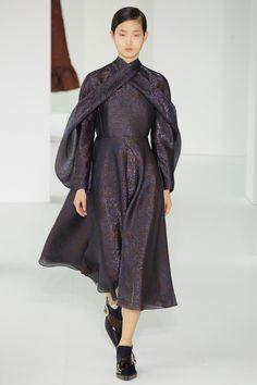 Delpozo - Fall 2017 Ready-to-Wear
