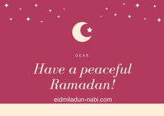 A well written and beautiful line for Ramadan Mubarak. Get the most amazing Ramadan wishes for family from here because without family we can't celebrate any happiness. Ramadan Wishes Messages, Muslim Ramadan, Ramadan Mubarak, Wishes For You, Beautiful Lines, English Quotes, Happiness, Peace, Writing