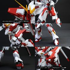 Custom Build: 1/144 RX-93-ν2VX hi-nu Gundam Kai-Ni - Gundam Kits Collection News and Reviews